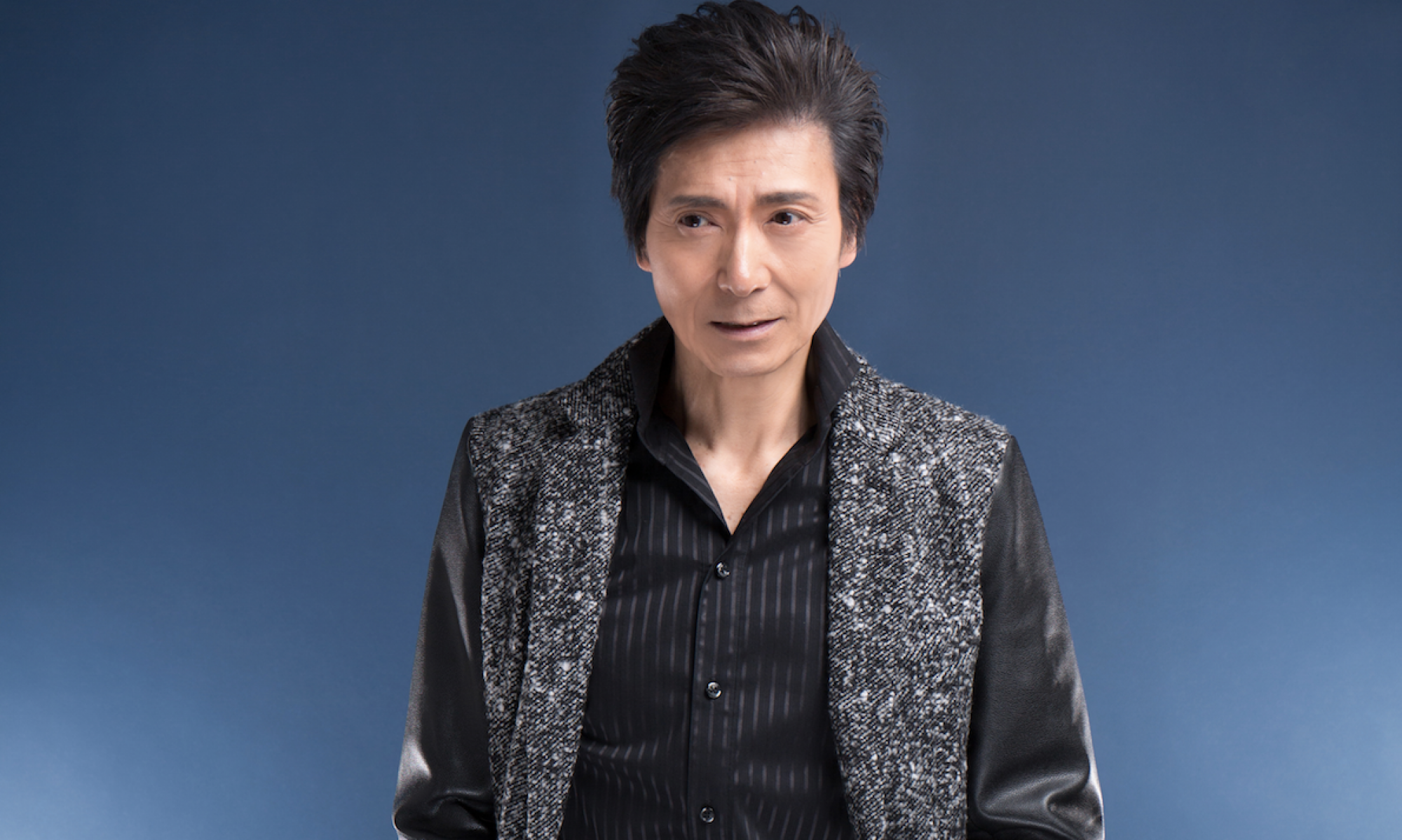 坂元亮介 official Web